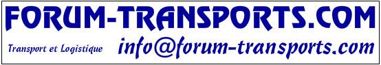 http://www.forum-transports.com/BANFT.jpg